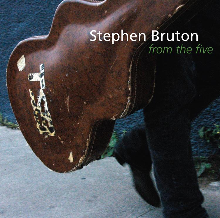 MUSICA COUNTRY - Página 2 Sb_cover